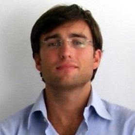 Dott Alberto Busilacchi